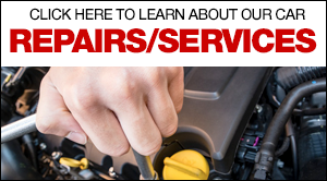 Click here to learn about our repairs/services